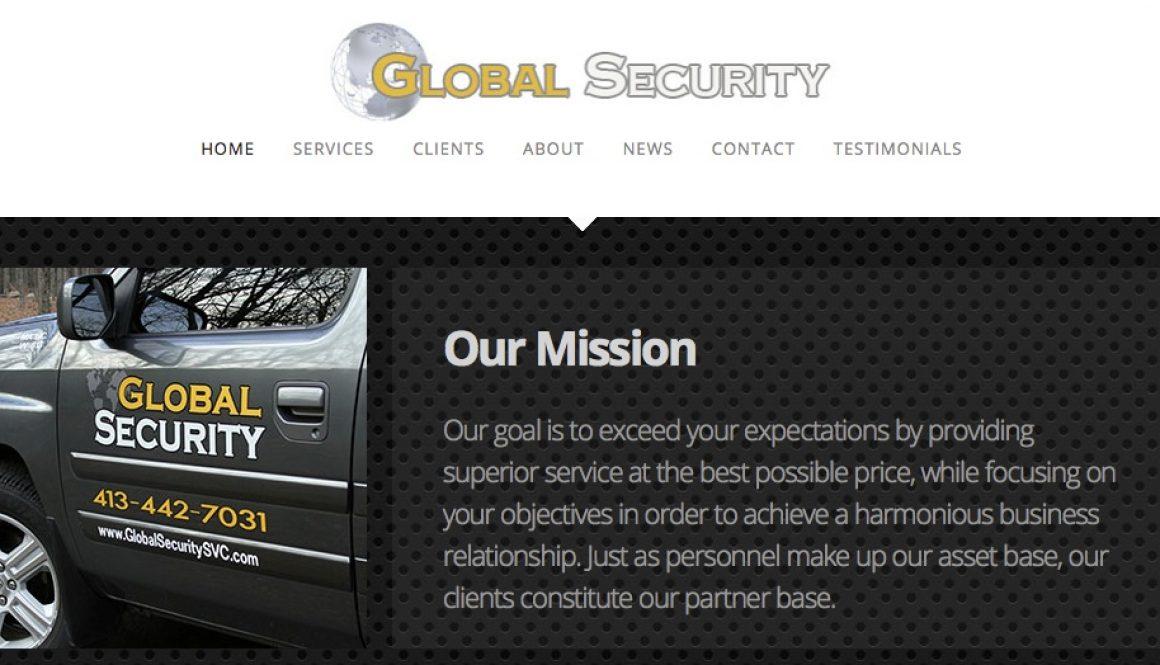 Global_Security