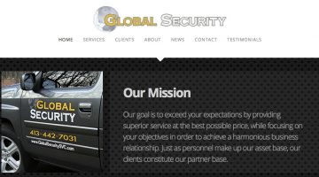 Global_Security
