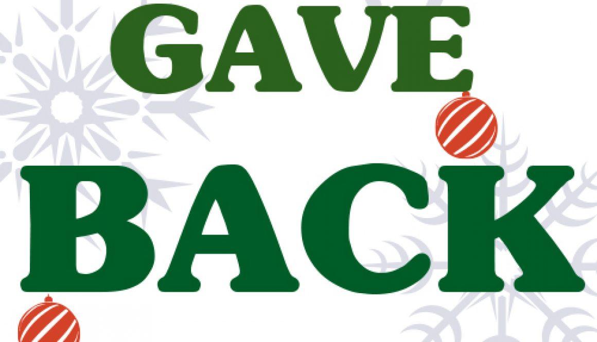 BMM-Give-Sticker-3