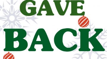 BMM-Give-Sticker-3