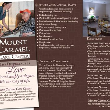 MCCC-brochure-8.5inx11in-trifold-outside