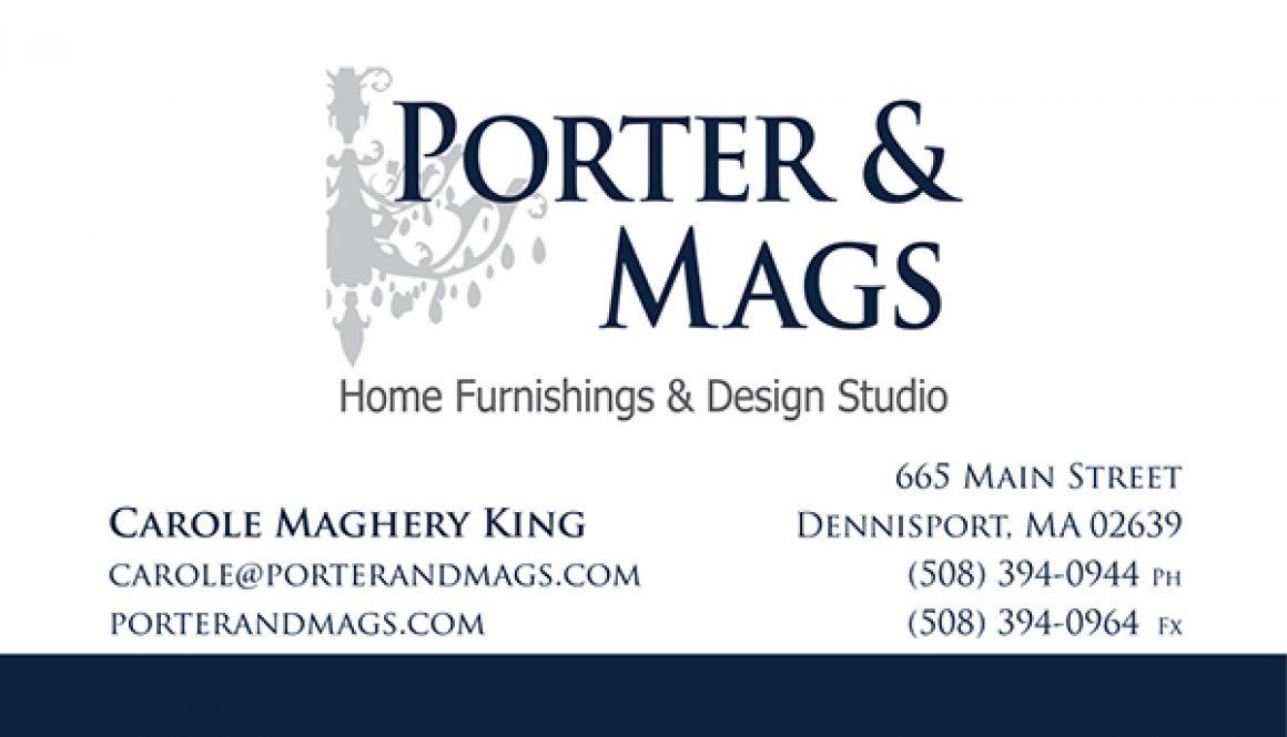 PandM_business_card