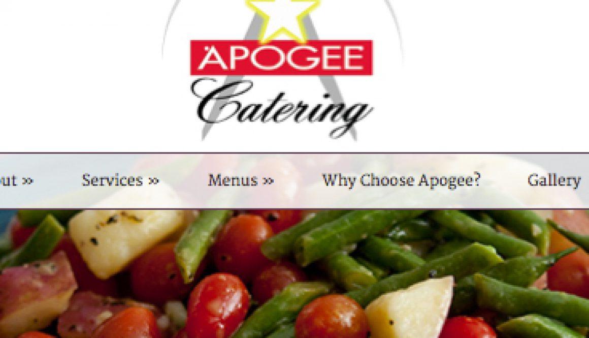 apogee-web2